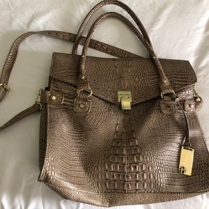 Handbags - Large Handbag